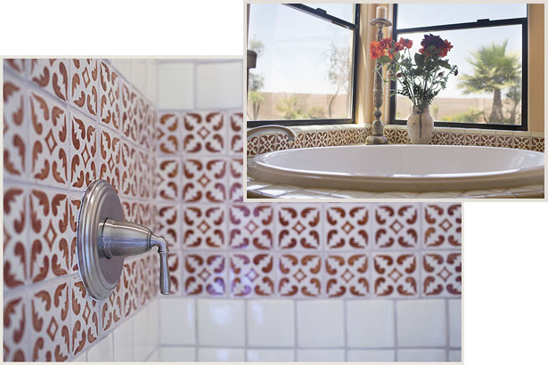 spanish-tiled-shower-and-tub